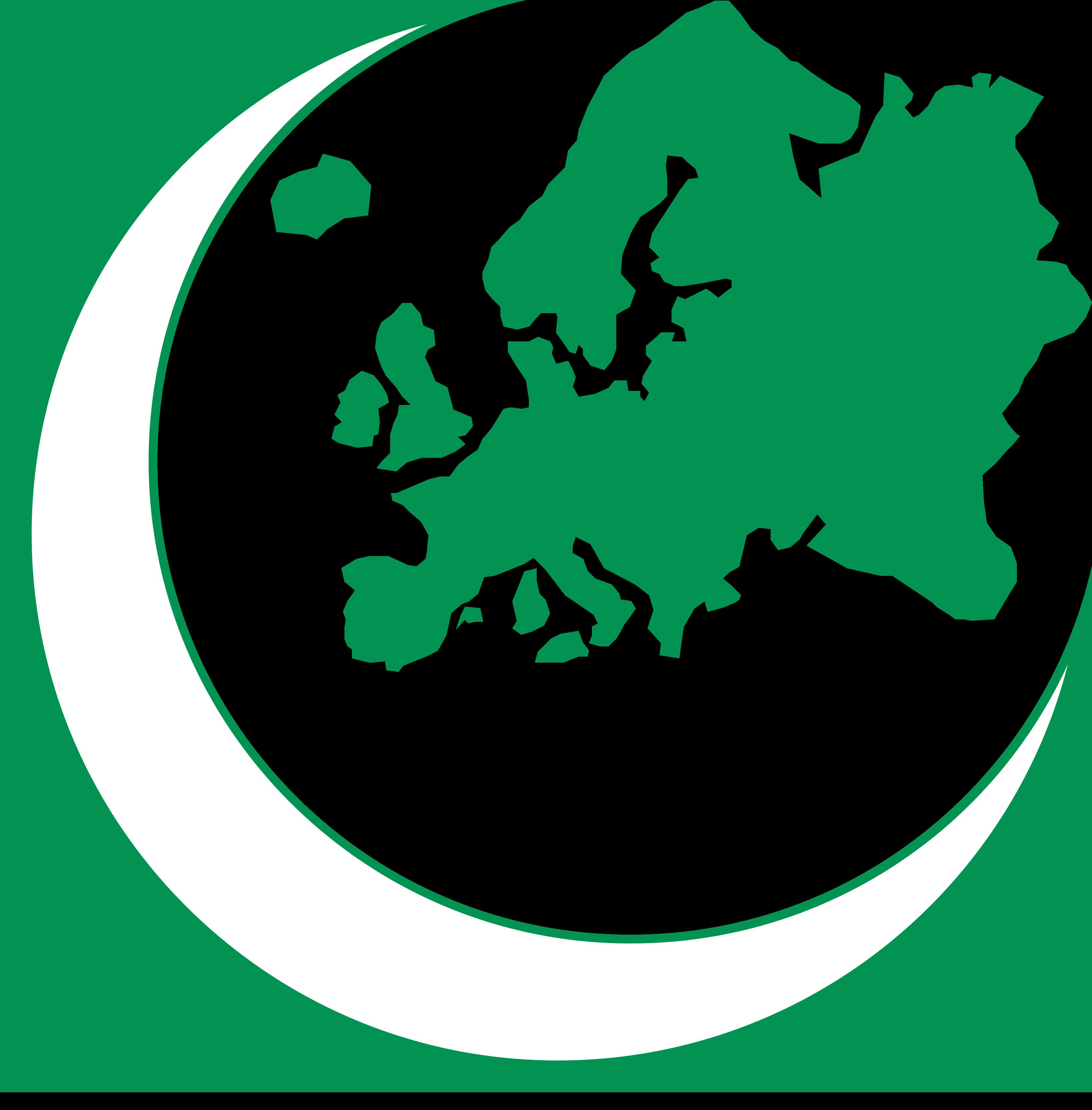 logo_igmg_1