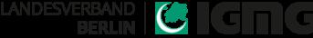 İslam Toplumu Millî Görüş Berlin Bölgesi